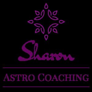 """Sharon Astro Coaching - Astroloog, Creatrix® Facilitator en Woman's Transformologist®""""Hoe laat ik mijn innerlijk licht schijnen"""""""